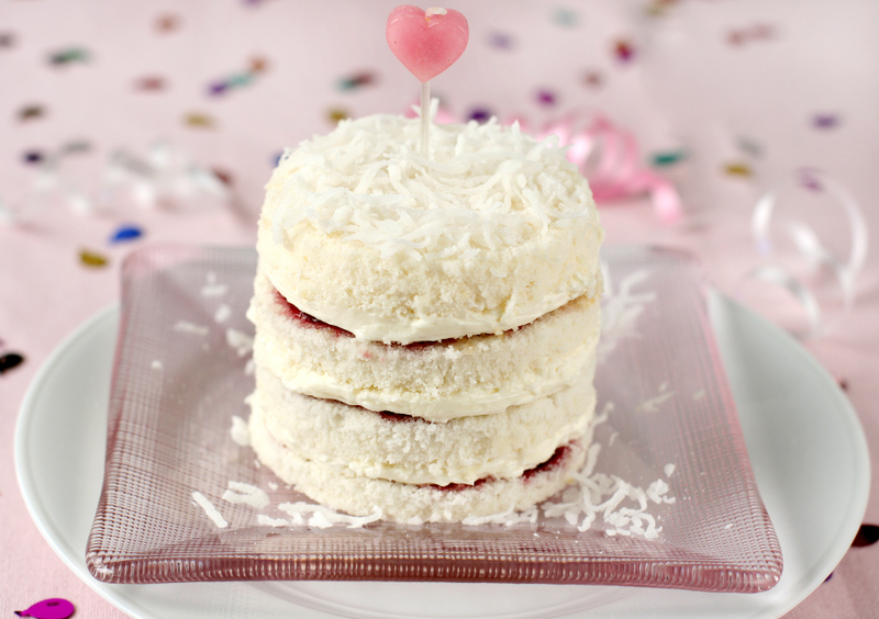Peachy Happy Birthday To Me Dessert First Funny Birthday Cards Online Fluifree Goldxyz