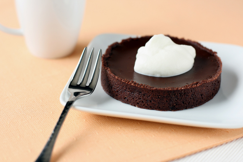 Image result for vietnamese chocolate cake