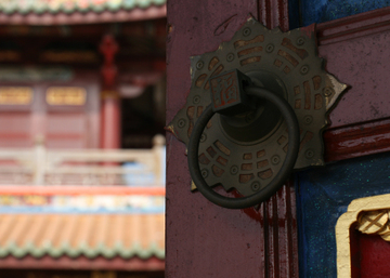 Macau_2