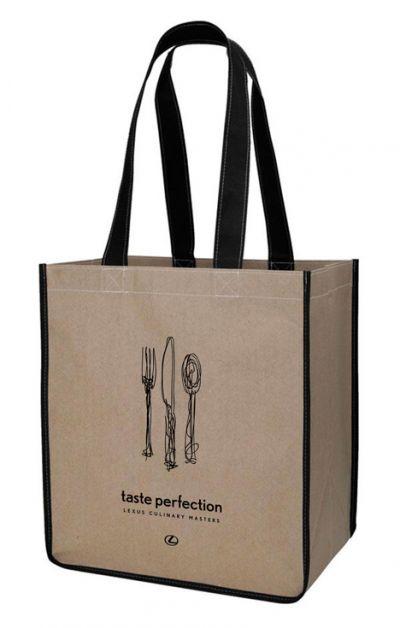 Pebble Beach Bag