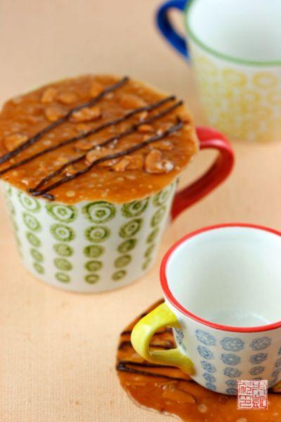 Florentines on dessertfirstgirl.com