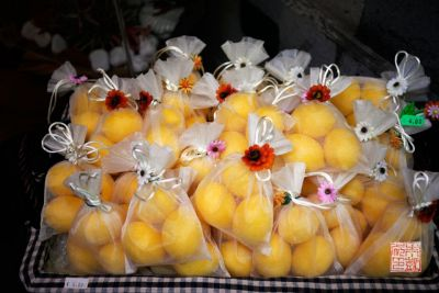 lemonsoaps