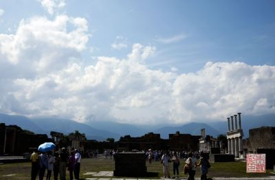 pompeiicentral