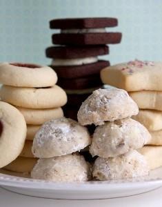 {Sweet San Francisco} Teacake Bake Shop: In Praise of Local Bakeries