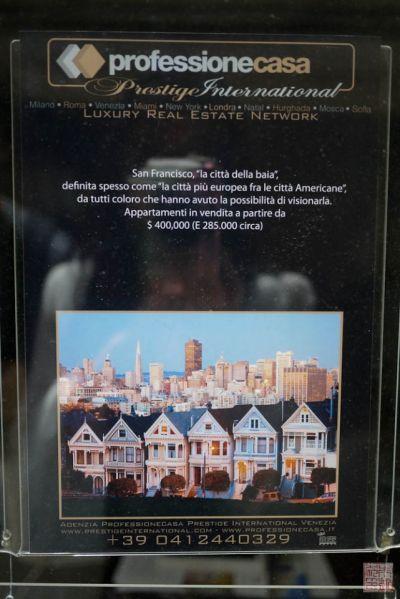 venice housing ad