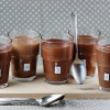 Chocolate Mousse Methodology, Day Four