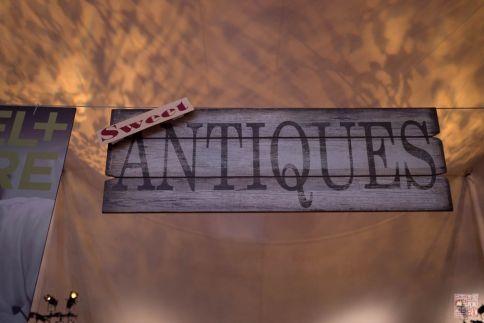 pbfw sweet antiques