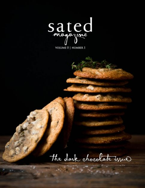 sated issue1 cover