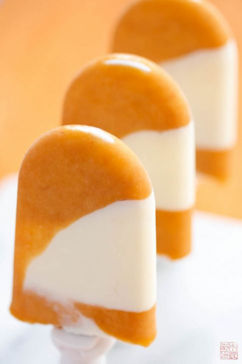 apricot lemon verbena pop lineup