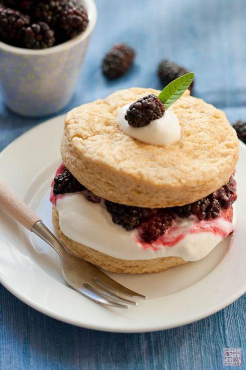 olallieberry shortcake2