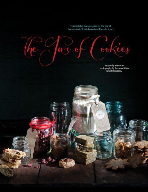 cookiejar 2