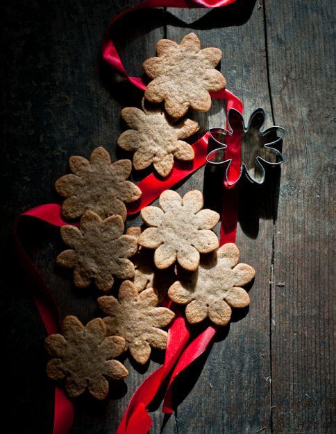cookiejar 6
