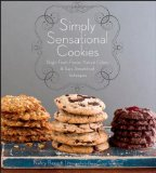 {Cookbook Review}: 2012 Baking Cookbook Roundup
