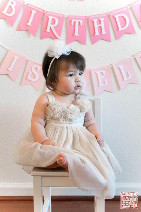 baby birthday3