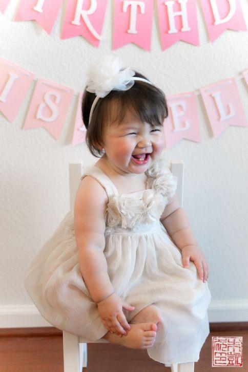 baby birthday5