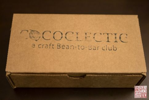 cococlectic box