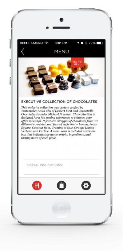 CocoaBella Chocolates In App jpg
