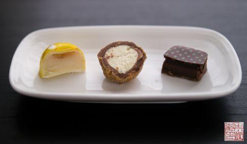 cocoabella executive collection chocolate 2