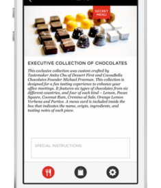 CocoaBella-Chocolates-In-App.jpg1