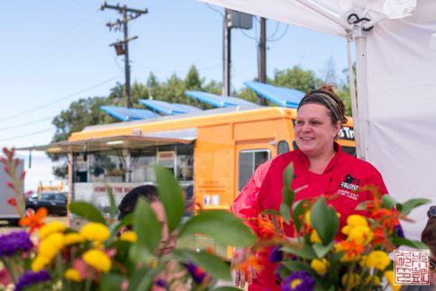 lobos truck chef jasmine