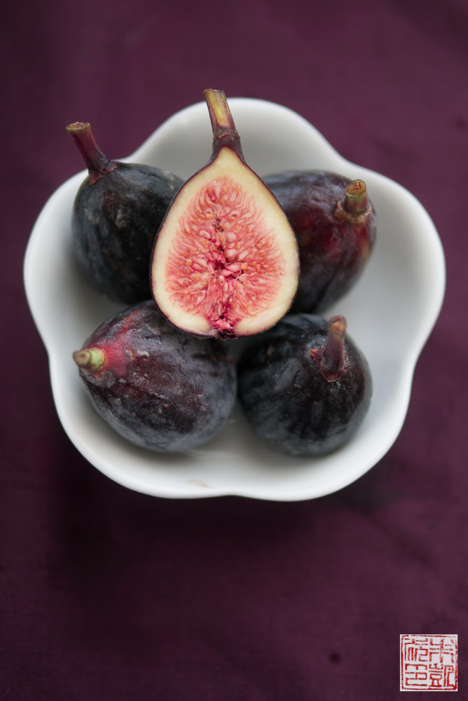Black Mission Figs Whole Foods