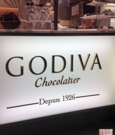Godiva-storefront1