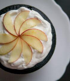 Apple-Salted-Caramel-Chocolate-cake-closeup1