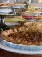 {Sweet San Francisco}: Best Pies in SF (and a bit beyond)