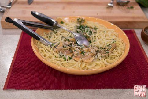 jacques pepin pasta