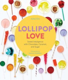 LollipopLove-cover1