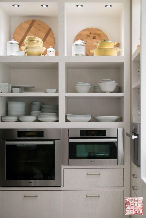 williams sonoma test kitchen