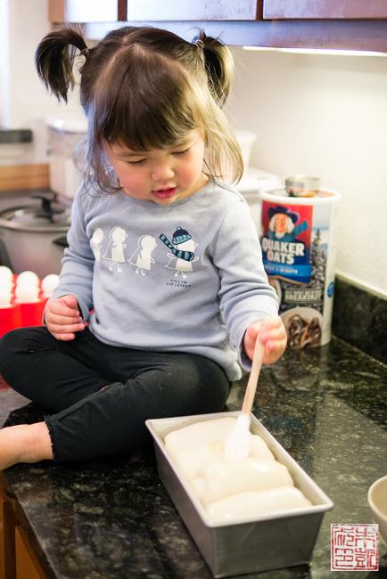 milk bread egg wash