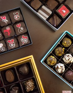 valentines-day-chocolates1