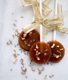 Caramel-Lavender-Fleur-de-Sel-Lollipops1