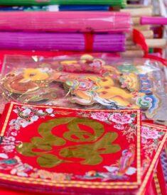 Chinatown-CNY-paper-decs1