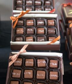 Forte-sea-salt-caramels1