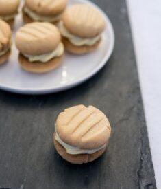 Peanut-Butter-Cookies-single1