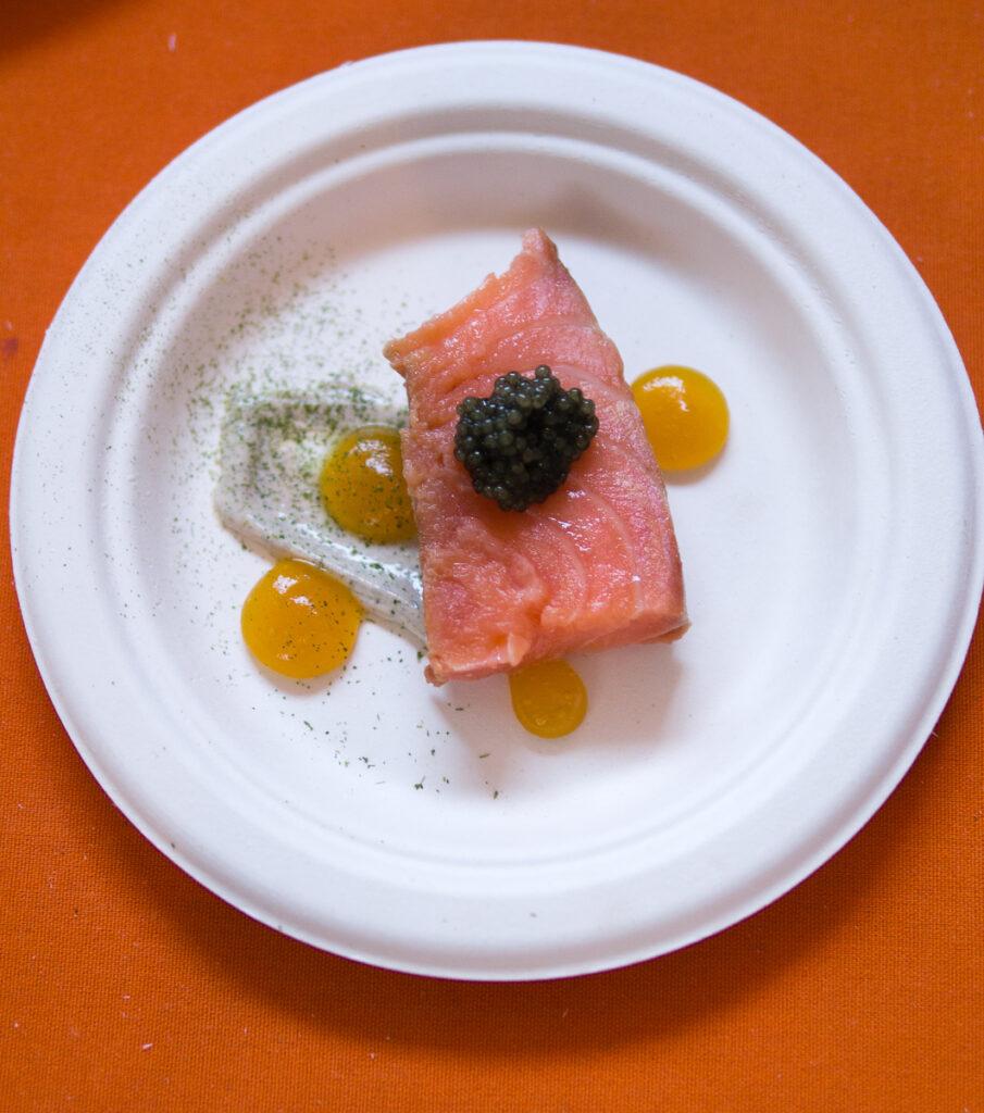 1601-bar-smoked-salmon