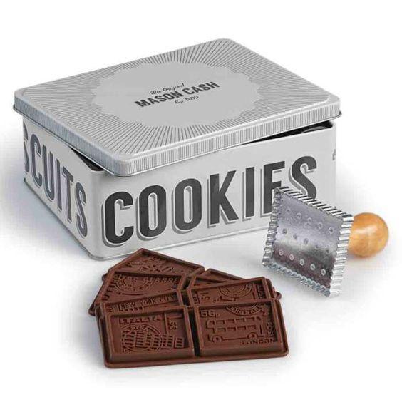kaf-chocolate-butter-cookie-set