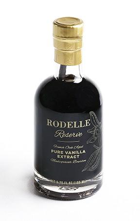 rodelle-reserve-vanilla