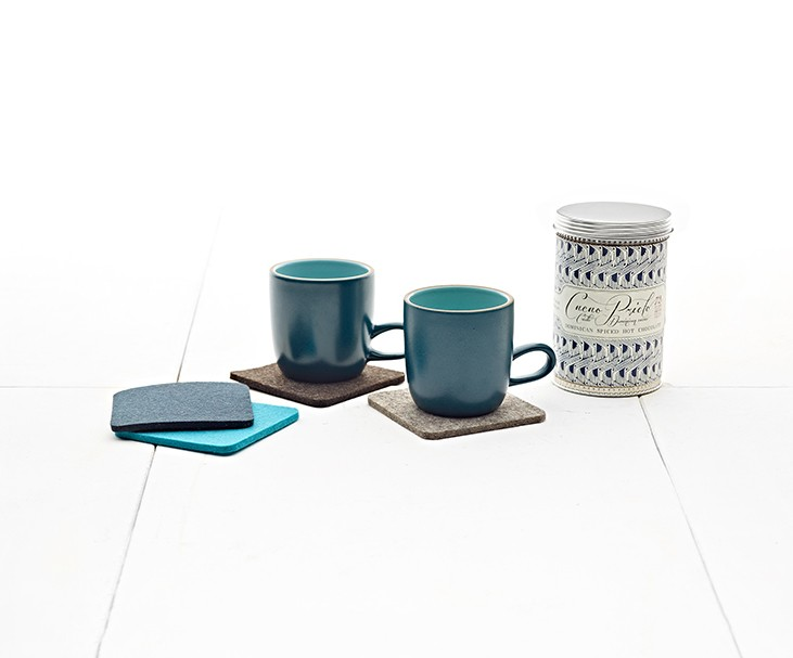 heath-ceramics-cocoa-set
