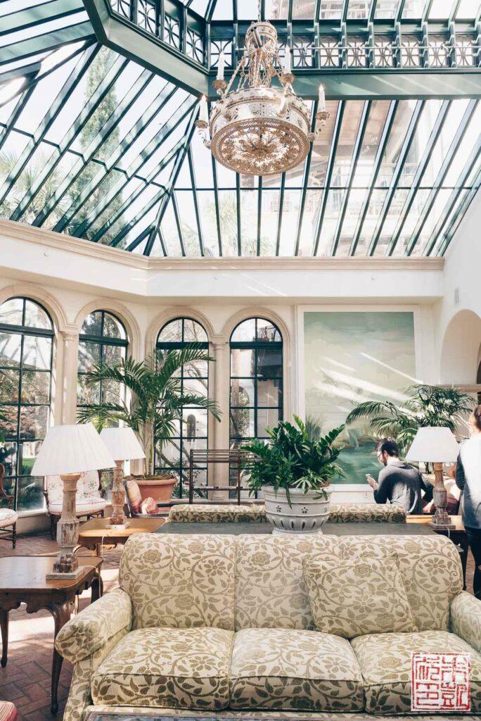 hgtv-cloister-garden-room