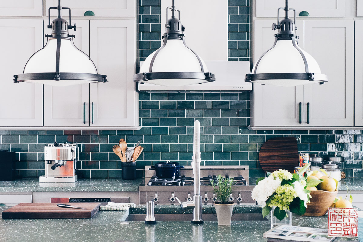 hgtv-dream-home-kitchen-closeup