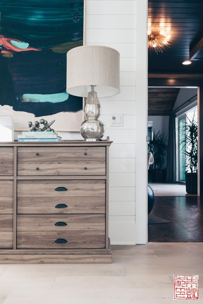 hgtv-dream-house-bedroom-interior