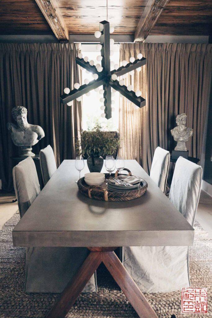 hgtv-dream-house-dining-room