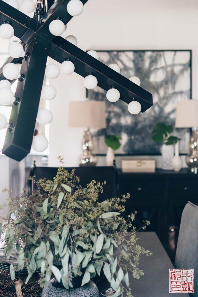 hgtv-dream-house-dining-room-chandelier