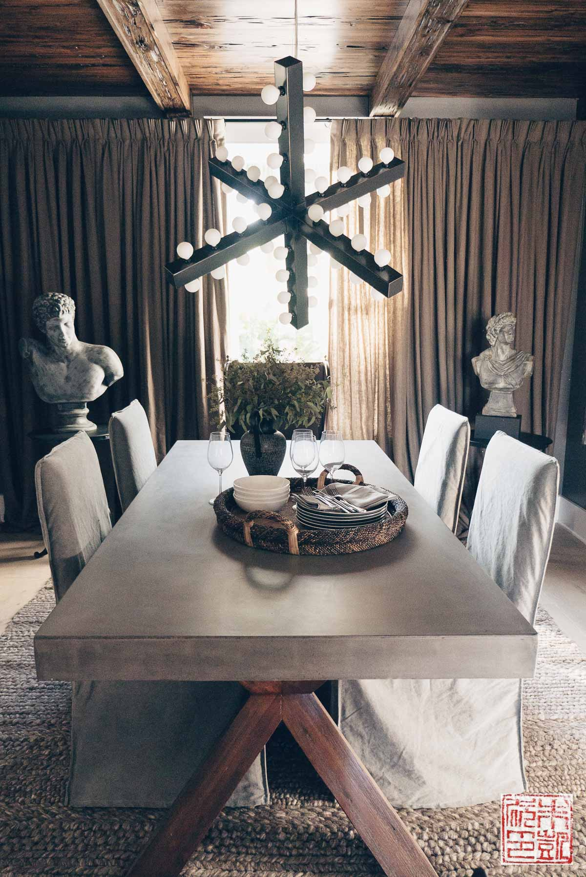 Hgtv Dream Home 2015 Dining Room: HGTV Dream Home 2017 Tour And Giveaway