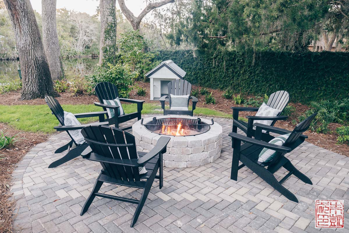 hgtv-dream-house-fire-pit