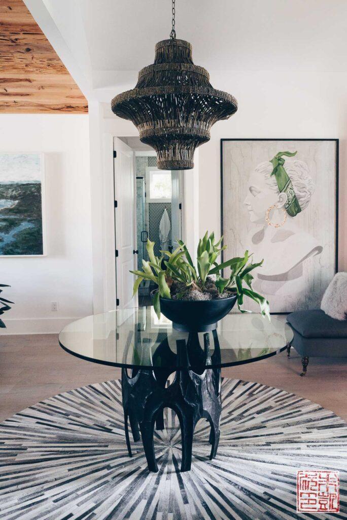 hgtv-dream-house-foyer