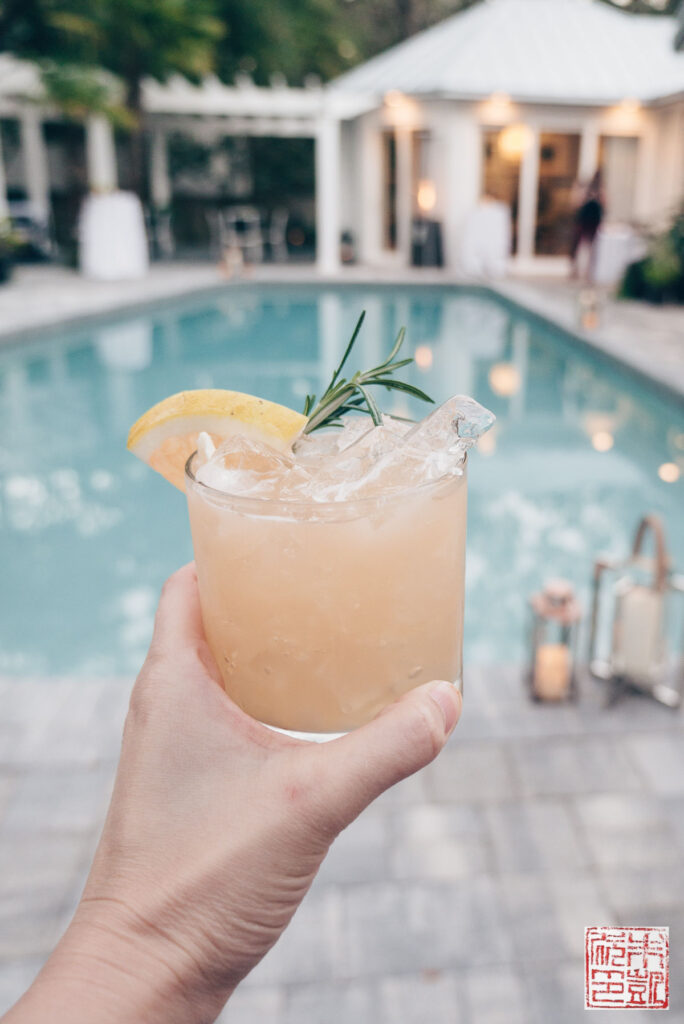 hgtv-dream-house-grapefruit-gin